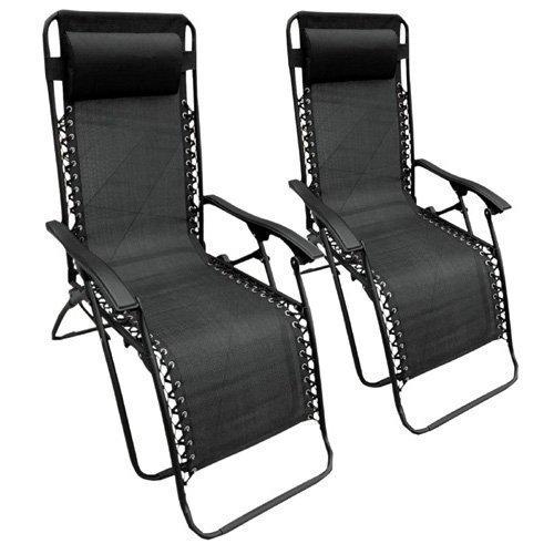 Best zero gravity chairs 2015 top 10 zero gravity chairs for Chair zero review