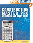 Construction Master� Pro: Workbook an...