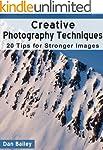 Creative Photography Techniques - 20...