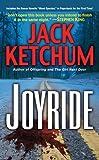 Joyride (0843963719) by Ketchum, Jack (Dallas Mayr)