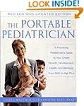 The Portable Pediatrician Second Edit...