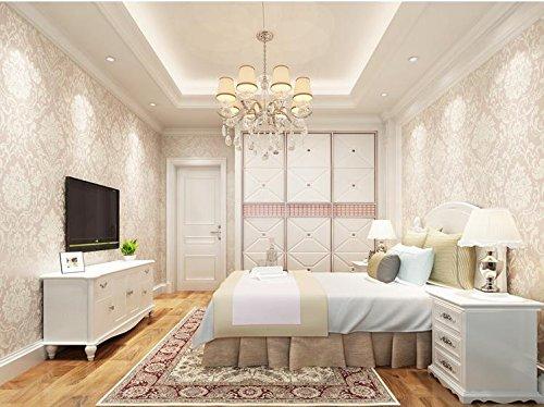tapete fototapete wallpaper vliestapete schlafzimmer. Black Bedroom Furniture Sets. Home Design Ideas