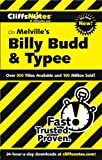 On Melvilles Billy Budd and Typee (Cliffs Notes)