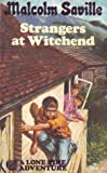 Strangers at Witchend (Armada S) (0006909132) by Saville, Malcolm