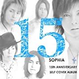 Thank you♪SOPHIA