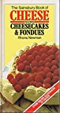 img - for Cheesecakes et Fondues book / textbook / text book