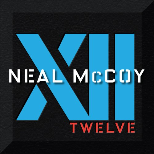 Neal Mccoy-XII-2012-CRN Download