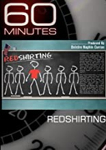 60 Minutes - Redshirting