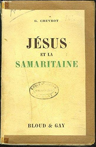 jesus-et-la-samaritaine