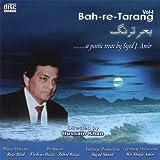 Vol. 1-2-Bah-Re-Tarang