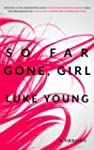 So Far Gone, Girl: A Parody