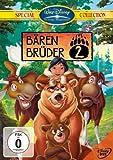 Bärenbrüder 2 (Special Collection)