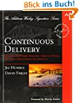 Continuous Delivery: Reliable Softwar...