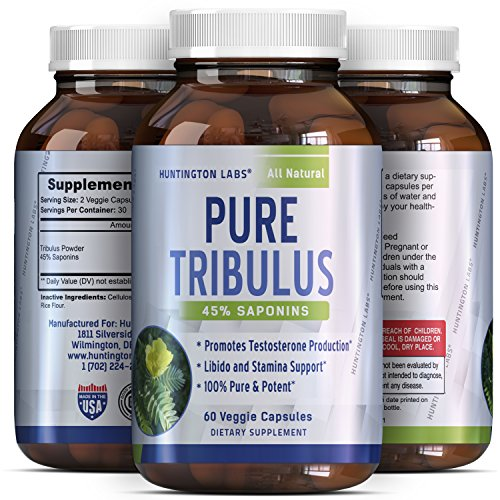 Tribulus-Terrestris-Boost-Testosterone-Gain-Muscle-Burn-Belly-Fat-Pure-Male-Enhancement-Weight-Training-Booster-Natural-Tribulus-Terrestris-Extract-Supplement-Boost-Libido