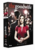 echange, troc The Good Wife, saison 1