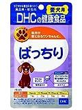 DHC ぱっちり 60粒入