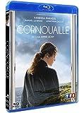 Cornouaille [Blu-ray]