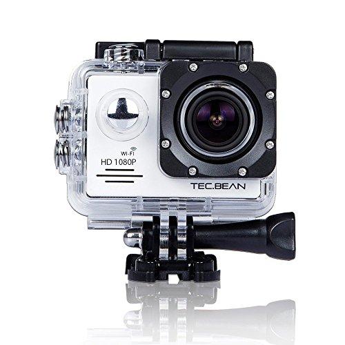 tecbean-action-camera-da-2-pollici-wi-fi-14-mp-con-angolo-di-visuale-da-170-e-doppia-batteria-ricari