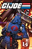 img - for G.I. Joe: Classics Vol. 14 book / textbook / text book