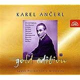 Ancerl Gold Edition - Volume 29
