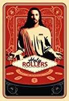 Holy Rollers The True Story Of Card Counting Christians