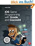 iOS Game Programming with Xcode and C...