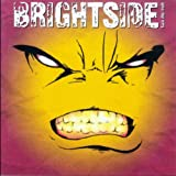 "Face the Truthvon ""Brightside"""