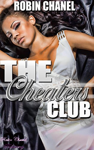 The Cheaters Club PDF