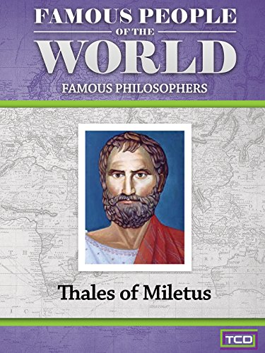 famous-people-of-the-world-famous-philosophers-thales-of-miletus