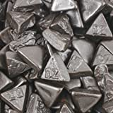 Double Salt Liquorice - 1kg pack
