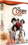 echange, troc Cosby Show - Saison 1