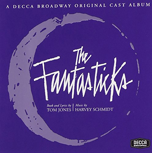 the-fantasticks-original-1960-off-off-broadway-cast