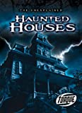 Haunted Houses (Torque Books)