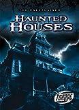 Haunted Houses (Torque Books)