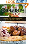 Most Popular Caribbean Recipes - Quic...