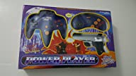 Super Joystick & Power Player, – Powe…