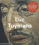 img - for Luc Tuymans (Contemporary Artists) book / textbook / text book