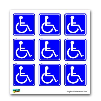 Wheelchairs And More 140
