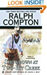 Showdown at Two-Bit Creek (Ralph Comp...
