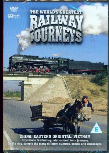 the-worlds-greatest-railway-journeys-china-eastern-oriental-and-vietnam-dvd