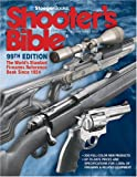 Shooter's Bible - 99th Edition