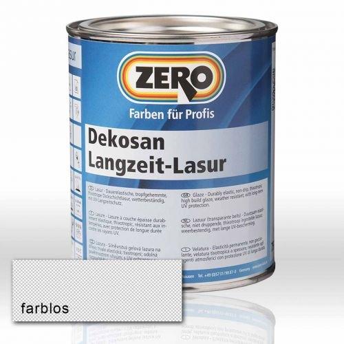 zero-dekosan-langzei-tlasur-af-incolore-25-l