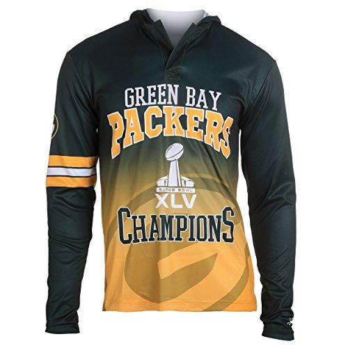 Packers Super Bowl Shirt Green Bay Packers Super Bowl