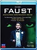 Gounod: Faust [Blu-ray] [2014]