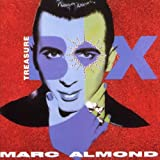 Treasure Boxby Marc Almond