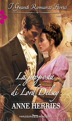 la-proposta-di-lord-delsey