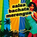 Salsa - Bachata - Merengue