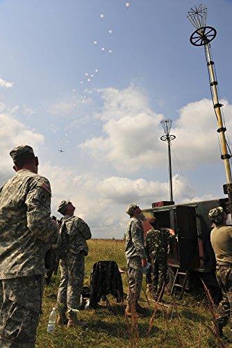 stocktrek-images-us-army-paratroopers-train-beside-ukrainian-paratroopers-photo-print-5740-x-8585-cm