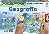 Educa Borrás 15325 - Conector Geografia