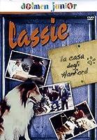 Lassie - La Casa Degli Hanford